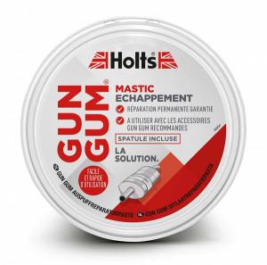 Mastic échappement Gun Gum Holts