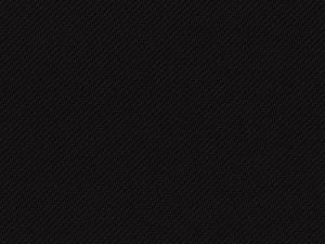 Housses Tissu Ultimate 10463v10