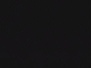 Housses Cuir Synthétique Noir 50001