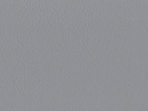 Housses Cuir Synthétique Argent 50004