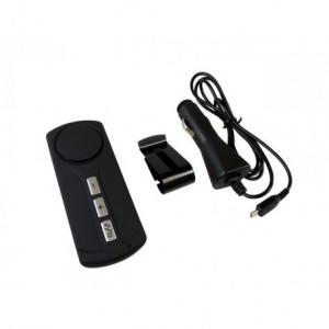 Kit main libre Bluetooth