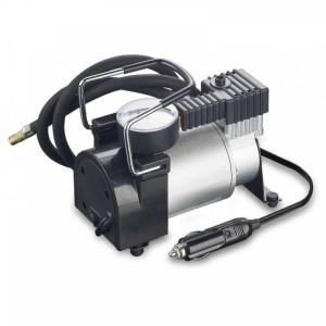 Compresseur d'air 12V 168W 150 PSI