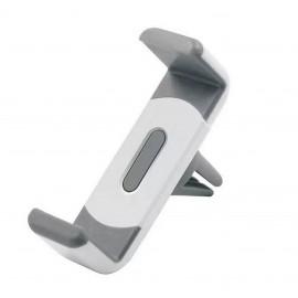 Support téléphone orientable 360°