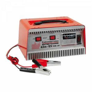 Chargeur de batterie Pro 6/12V