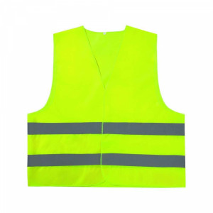 Gilet de sécurité Life Safety