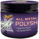 Polish Metal Nxt