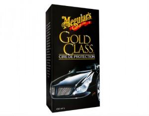 Cire Lustrante Gold Class