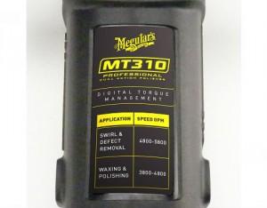 Lustreuse Double Action MT310