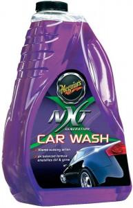 Shampooing Auto NXT Generation Car Wash 1,8L