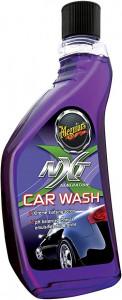Shampooing Auto NXT Generation Car Wash 532ml