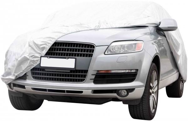 Bâche Classic SUV-L 470X175X152