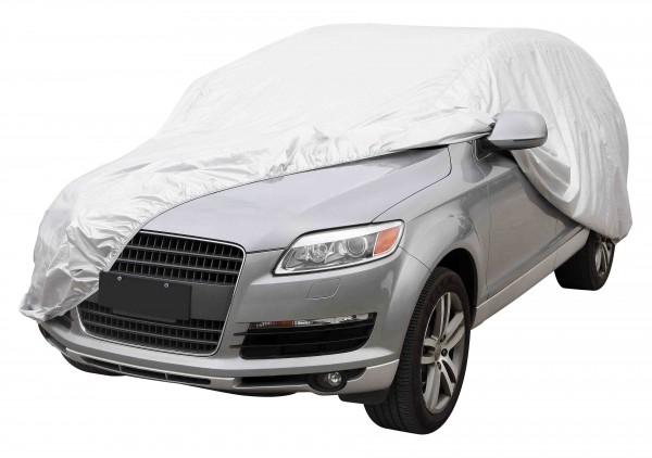 Bâche Premium SUV-M 430X165X145