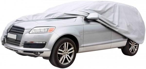 Bâche Imperméable SUV-L 470X175X152