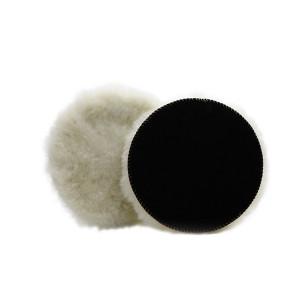 Disque peau de mouton D150mm