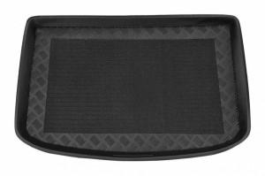 Bac Coffre Audi A1 (05/2010-11/2018)