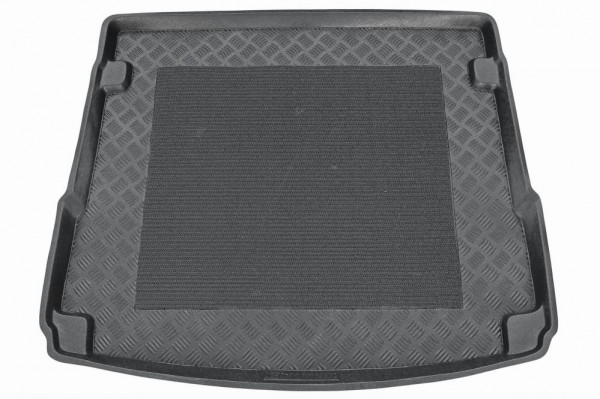 Coffre De Toit Audi Q5 : bac coffre audi q5 04 2017 ~ Carolinahurricanesstore.com Idées de Décoration