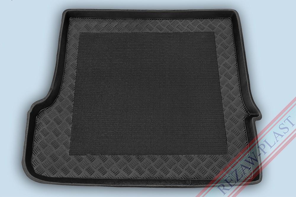 bac coffre bmw x3 2003 2010 meovia boutique d 39 accessoires automobiles. Black Bedroom Furniture Sets. Home Design Ideas