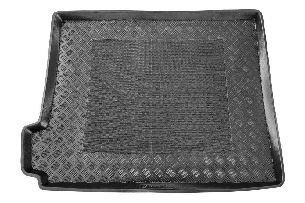 bac coffre citro n c4 grand picasso 7 places depuis 2013. Black Bedroom Furniture Sets. Home Design Ideas