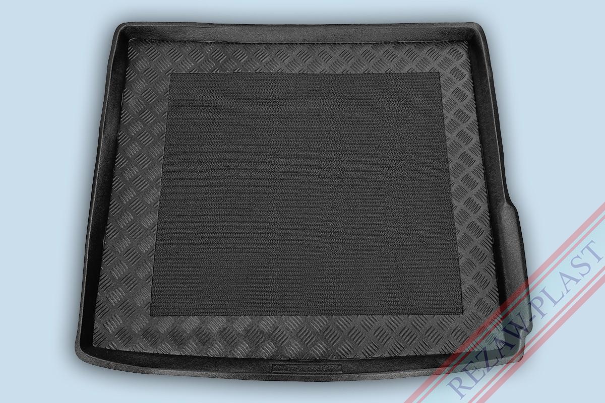 bac coffre dacia duster 4 roues motrices rezaw plast meovia boutique d 39 accessoires automobiles. Black Bedroom Furniture Sets. Home Design Ideas