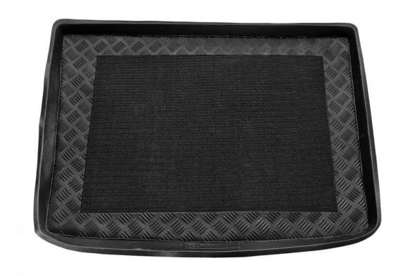 bac coffre fiat 500x meovia boutique d 39 accessoires automobiles. Black Bedroom Furniture Sets. Home Design Ideas