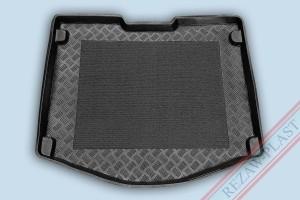 Bac Coffre Ford C-Max Depuis 2010 (kit Anticrevaison)