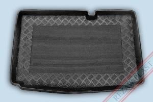 Bac Coffre Ford B-Max Depuis 2012 niveau bas