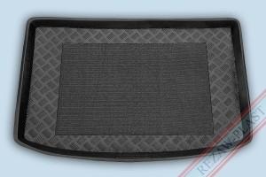 Bac Coffre Hyundai Ix20 Kia Venga Partie Inférieure De La Tablette De Coffre Depuis 2009