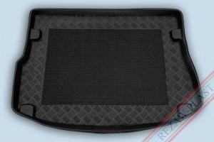 Bac Coffre Range Rover Evoque Depuis 2011