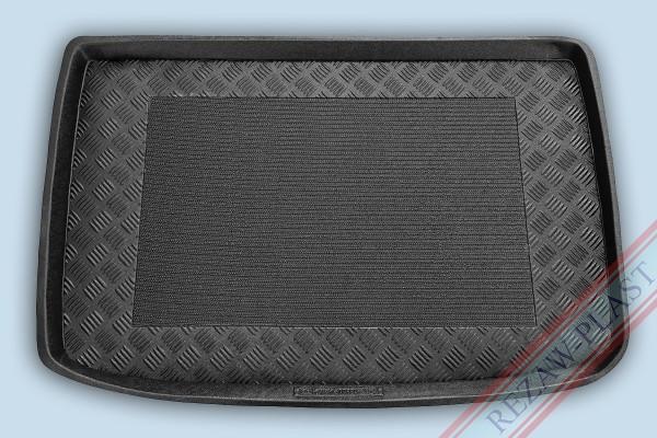 bac coffre mercedes classe a depuis 2012 meovia boutique d 39 accessoires automobiles. Black Bedroom Furniture Sets. Home Design Ideas