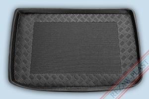 Bac Coffre Mercedes Classe A (09/2012-03/2018)