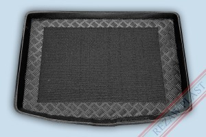Bac De Coffre Inf 3d - Nissan Juke (2014-)