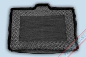 Bac Coffre Opel Meriva Partie Supérieure De La Tablette De Coffre, Version Banquette Coulissante Depuis 2013