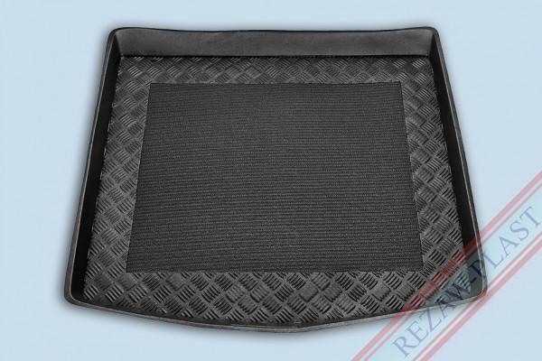 bac coffre seat leon st depuis 2013 niveau bas meovia boutique d 39 accessoires automobiles. Black Bedroom Furniture Sets. Home Design Ideas