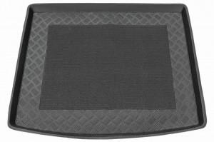 Bac Coffre Seat Ateca 4x4 (2016-)