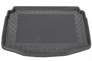 tapis de sol et bac de coffre pour voiture meovia boutique d 39 accessoires automobiles. Black Bedroom Furniture Sets. Home Design Ideas