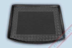 Bac Coffre Suzuki Sx4 S-Cross Partie Supérieure De La Tablette De Coffre Depuis 2013
