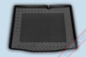 Bac Coffre Suzuki Sx4 S-Cross Partie Inférieure De La Tablette De Coffre Depuis 2013