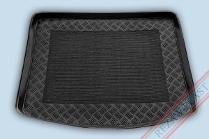 Bac Coffre Toyota Auris et AUris Hybride Sans Pack Confort Depuis 2012
