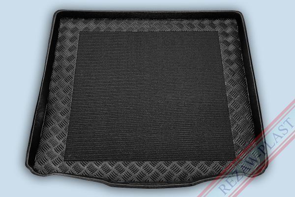Bac Coffre Bas Volkswagen Golf VII 3ptes et 5ptes (10/2012-)
