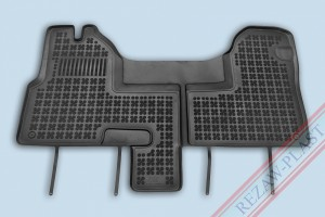 Tapis Iveco Daily 2006-2014