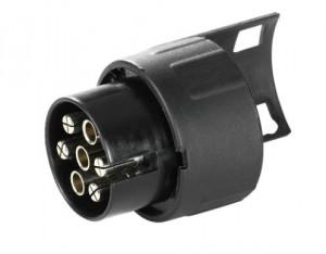 Thule Adaptateur électrique de 7 à 13 broches 9906