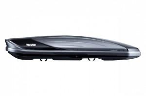 Thule Excellence XT 6119T