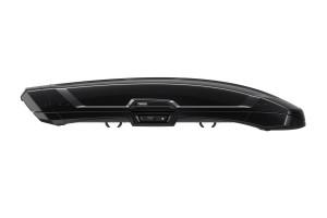 Thule Vector L 613701 Noir