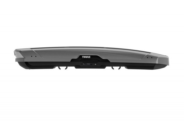 Thule Motion XT Alpine 6295T