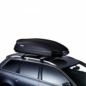 Thule Pacific 200