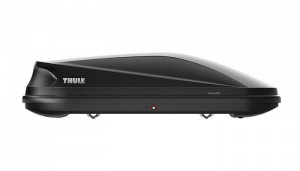 Thule Touring M 6342A