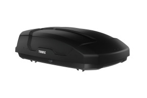 Thule Force XT S 6351B