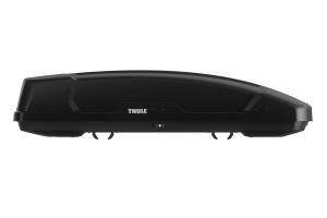 Thule Force XT Sport 6356B