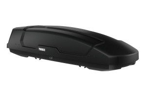 Thule Force XT Sport 6356B