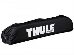 Coffre de toit Thule Pliable Ranger 90